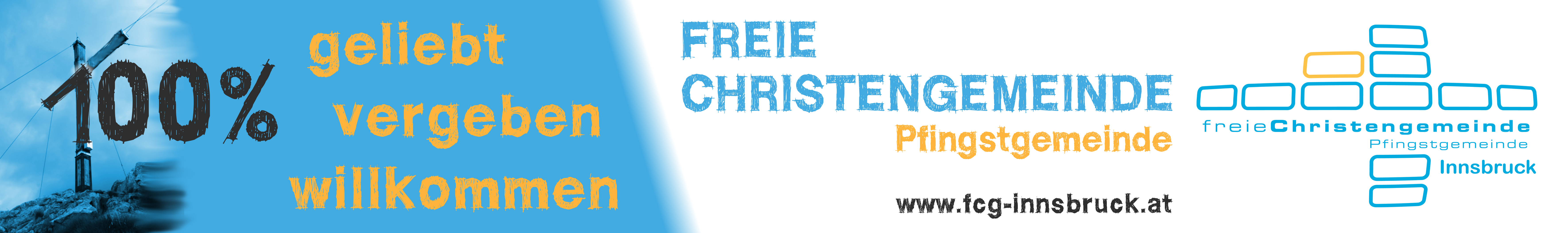 Freie Christengemeinde Innsbruck